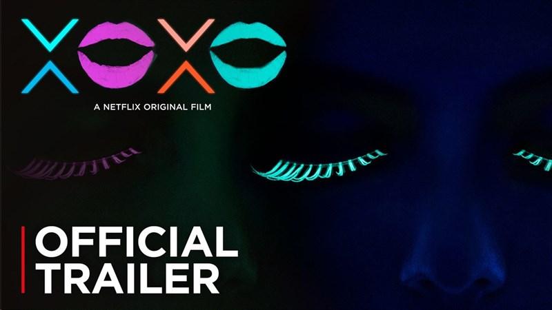 Giải mã trào lưu Hali và Xoxo đang rần rần trên Facebook-3