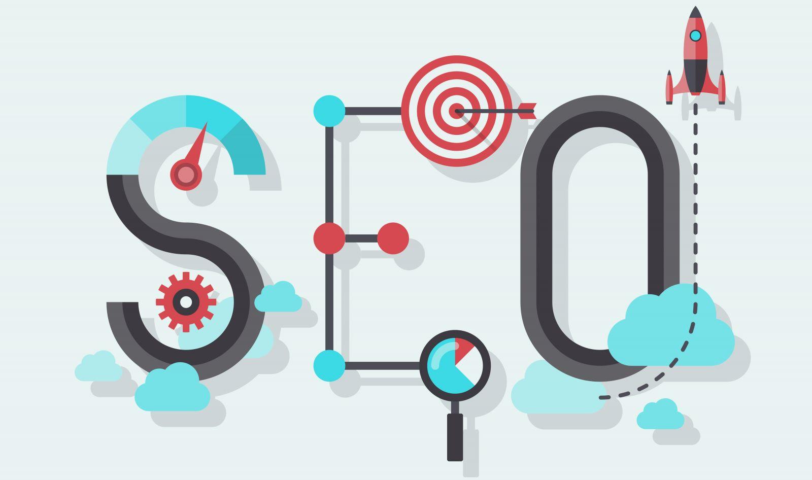 Lợi ích thiết kế web chuyên nghiệp đà nẵng chuẩn seo-2