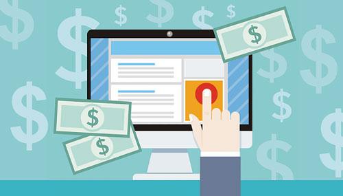 Lý do doanh nghiệp nên có thiết kế web tại đà nẵng bán hàng-2