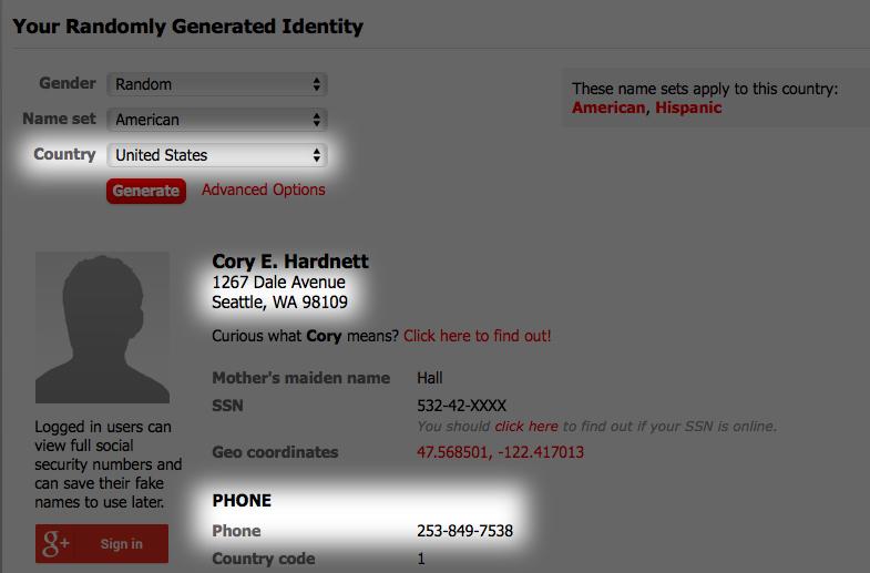 Mẹo đổi quốc gia trên Appstore để tải ứng dụng miễn phí-6