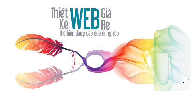 Những điều cần quan tâm khi thiết kế web giá rẻ tại Đà Nẵng