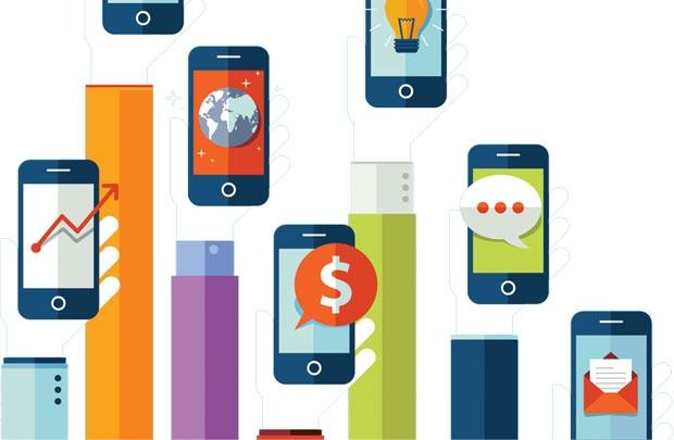 Những lưu ý khi làm website đà nẵng trên mobile-2