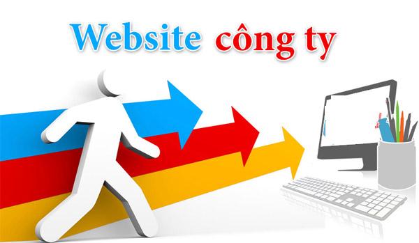Những việc nên làm khi tìm công ty làm trang web ở đà nẵng