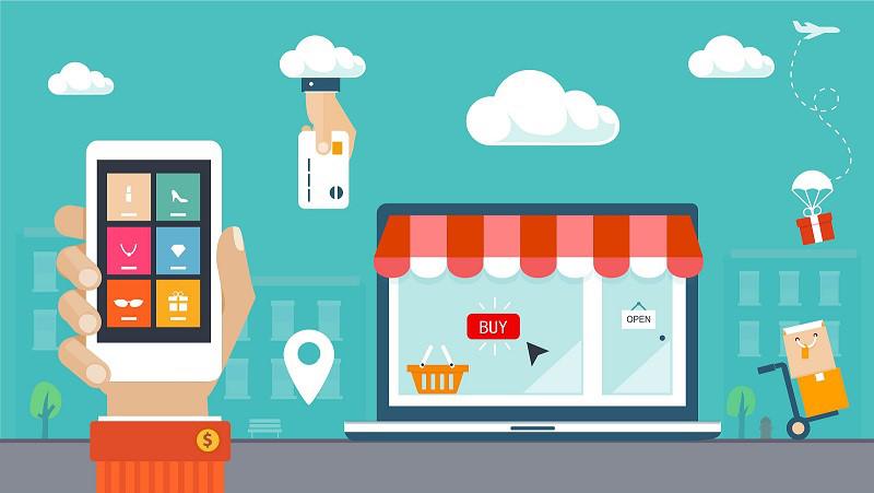 Sai lầm cần tránh cho doanh nghiệp khi thiết kế web đà nẵng-2