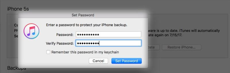 Tăng GB bộ nhớ cho iPhone bạn đã thử chưa 3