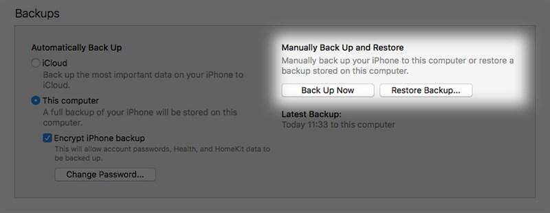 Tăng GB bộ nhớ cho iPhone bạn đã thử chưa 4