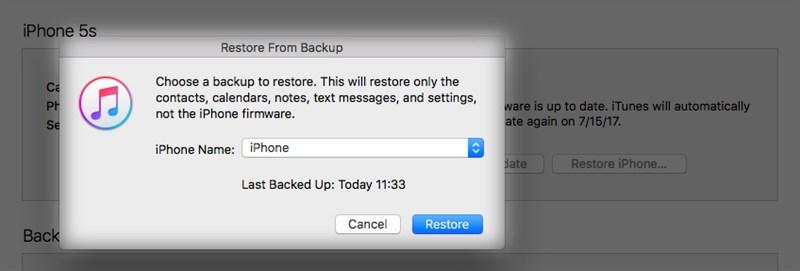 Tăng GB bộ nhớ cho iPhone bạn đã thử chưa 6