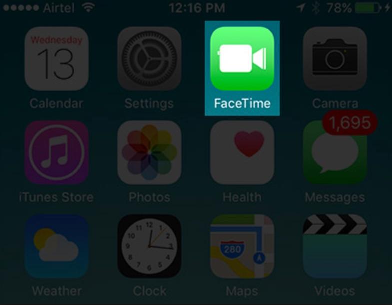 Tắt ngay 2 tính năng trên iPhone nếu không muốn hối hận-2