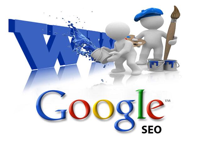 Thiết kế website chuyên nghiệp tại đà nẵng tùy biến di động