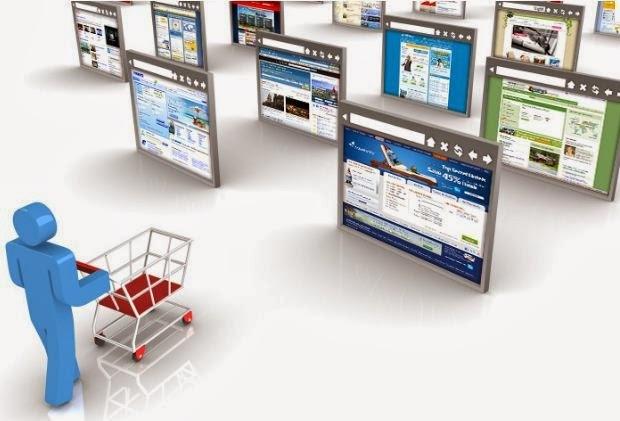Xây dựng thương hiệu thông qua công ty làm web đà nẵng