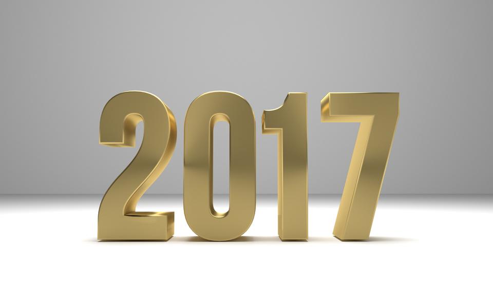 Xu hướng làm website ở đà nẵng trong năm 2017