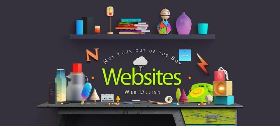 Công ty làm web tại đà nẵng-2