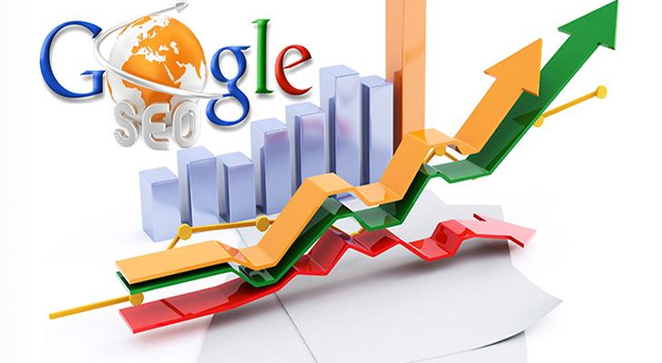 Làm web giá rẻ tại đà nẵng từ giao diện web mẫu