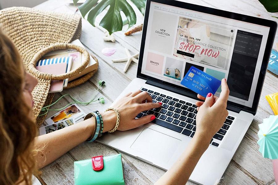 Lý do bạn nên sử dụng dịch vụ thiết kế website chuyên nghiệp