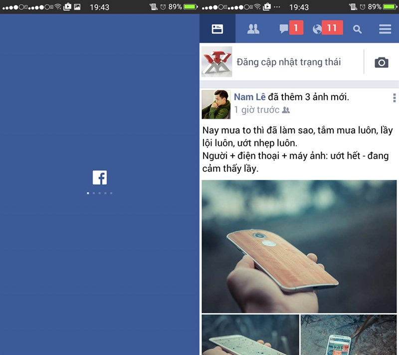 Mẹo tiết kiệm 3G khi sử dụng Facebook-4
