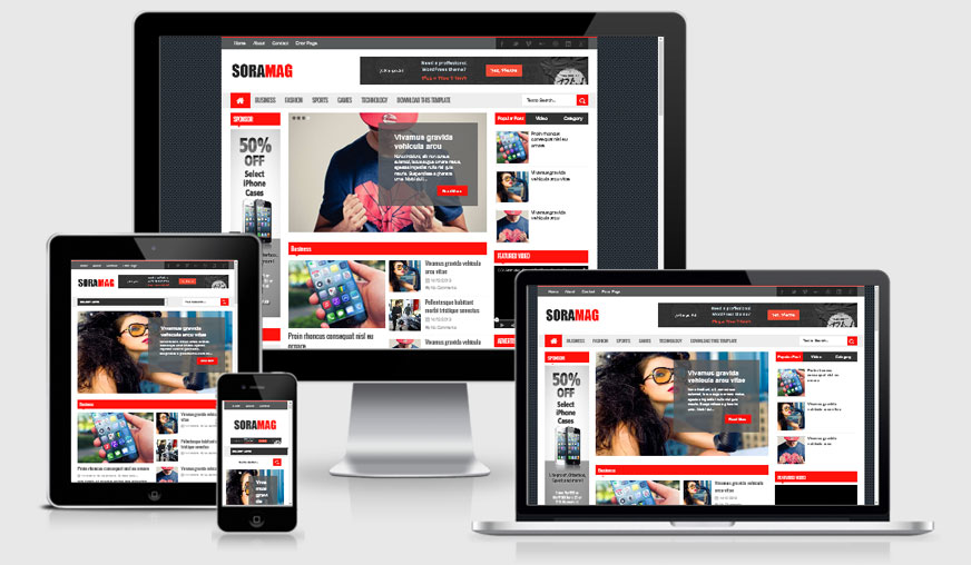 Nguyên tắc khi thiết kế website rẻ cho doanh nghiệp
