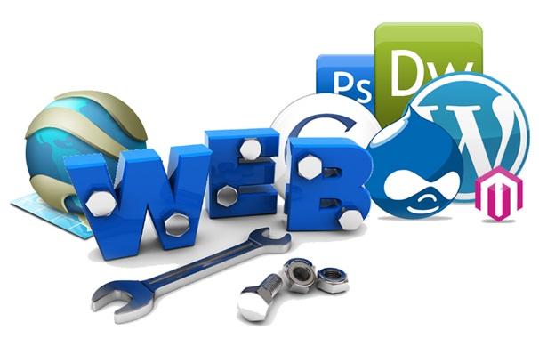 Những lưu ý khi thiết kế logo trang web bán hàng