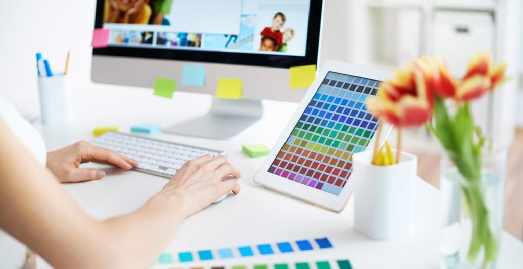 Thiết kế website rẻ và chất lượng – Điểm cần lưu ý