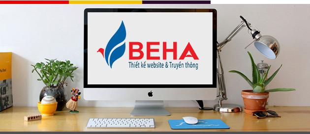 Thiết kế website tại Đà Nẵng-2