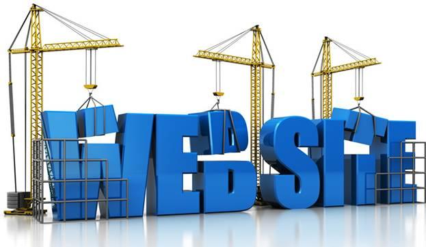 Thu hút khách hàng với thiết kế web chuyên nghiệp