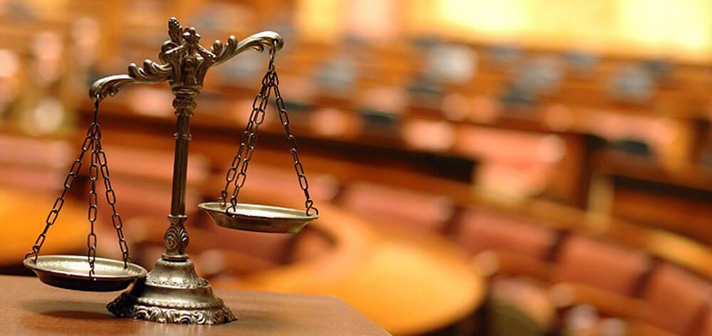 Sự cần thiết khi xây dựng website luật