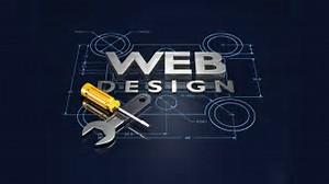Đôi nét về dịch vụ thiết kế website hiện nay ở nước ta