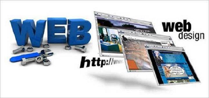 thiết kế trang web nên bắt đầu từ đâu