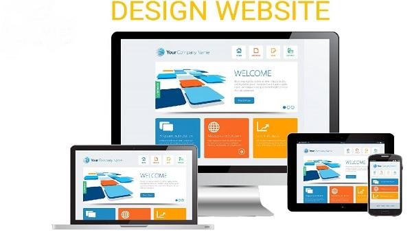 kinh doanh online bang website gap kho khan