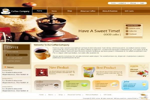 trang chu website nhung diem can chu y