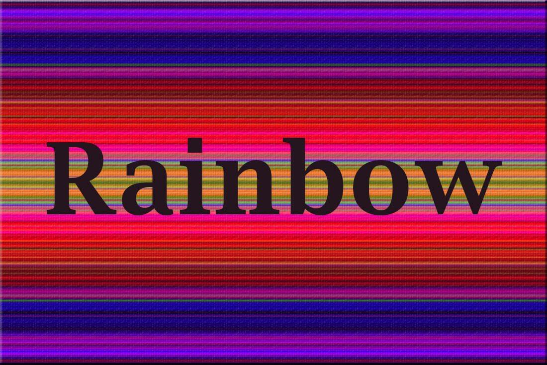 6 lỗi dùng màu sắc mà nhà thiết kế web hay sử dụng sai 4