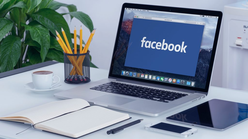 Bán hàng trên Facebook hiệu quả với 7 mô hình kinh điển
