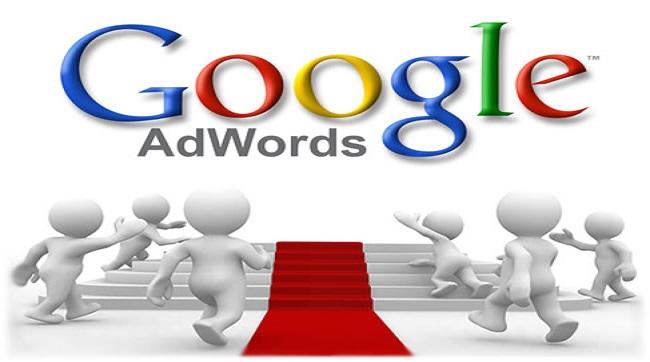 quang cao google adwords tai da nang