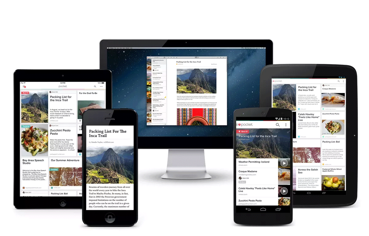 Thiết kế website Responsive chuyên nghiệp tại BEHA