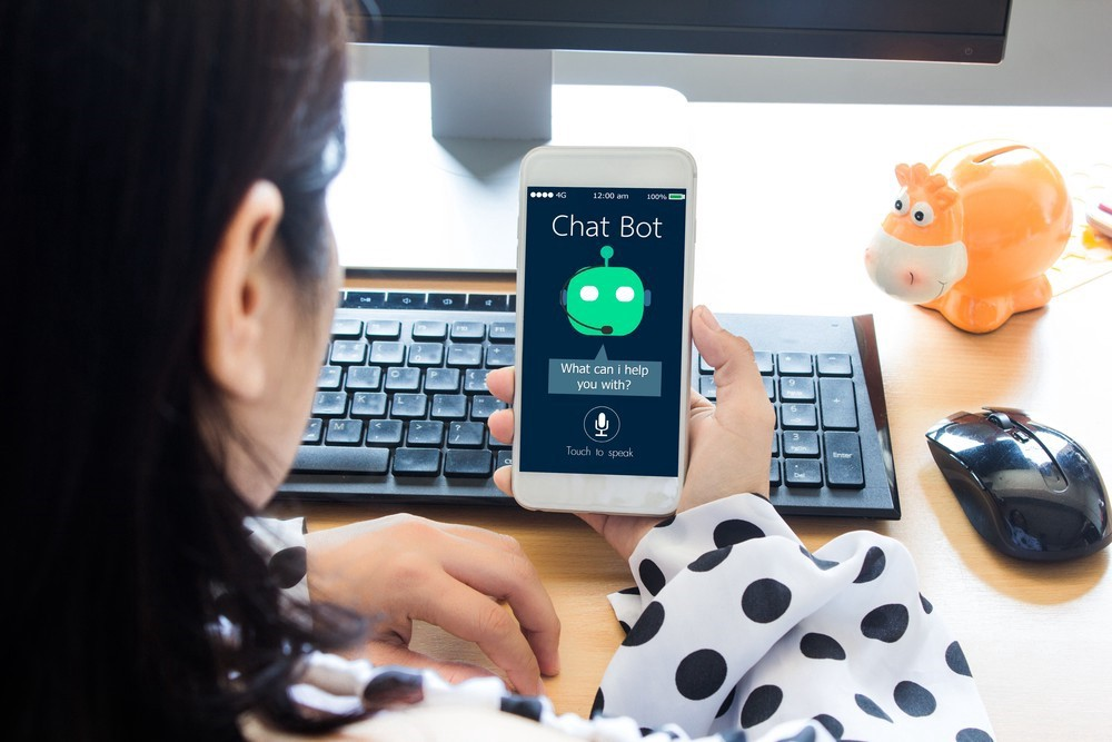 Chatbot sẽ giúp các doanh nghiệp nhỏ tiết kiệm chi phí và tăng lợi nhuận như thế nào?