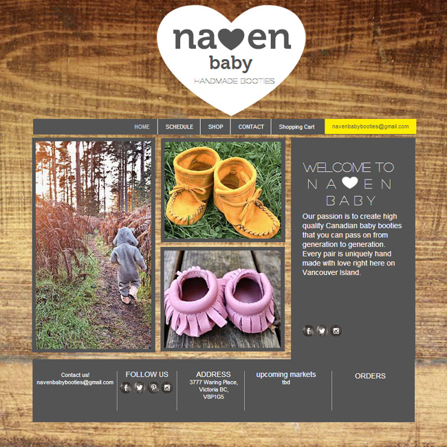 Cách lựa chọn hình ảnh để có thể thiết kế website đúng nhất 5