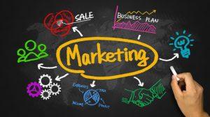 Để marketing website hiệu quả, tôi cần phải làm gì?