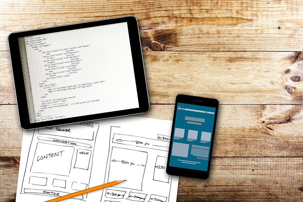 Làm gì để khách hàng công nhận web bạn thiết kế hoàn hảo