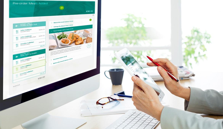 Lý do khiến kinh doanh online bằng website khó khăn