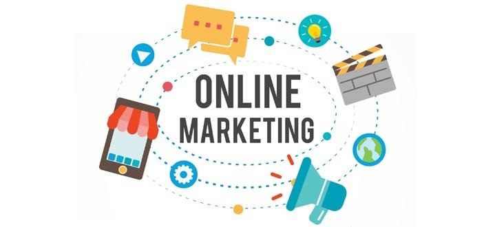 chien dich marketing online thanh cong