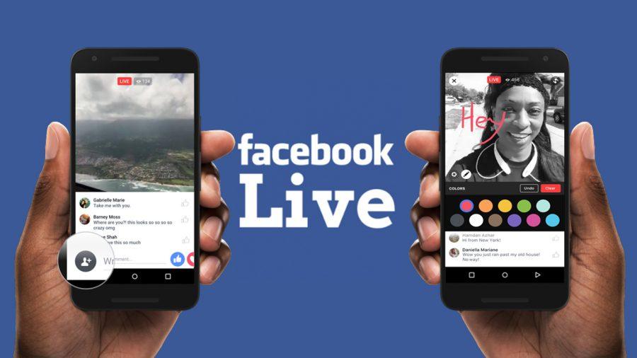 Hướng dẫn LiveStream bán hàng hiệu quả 1