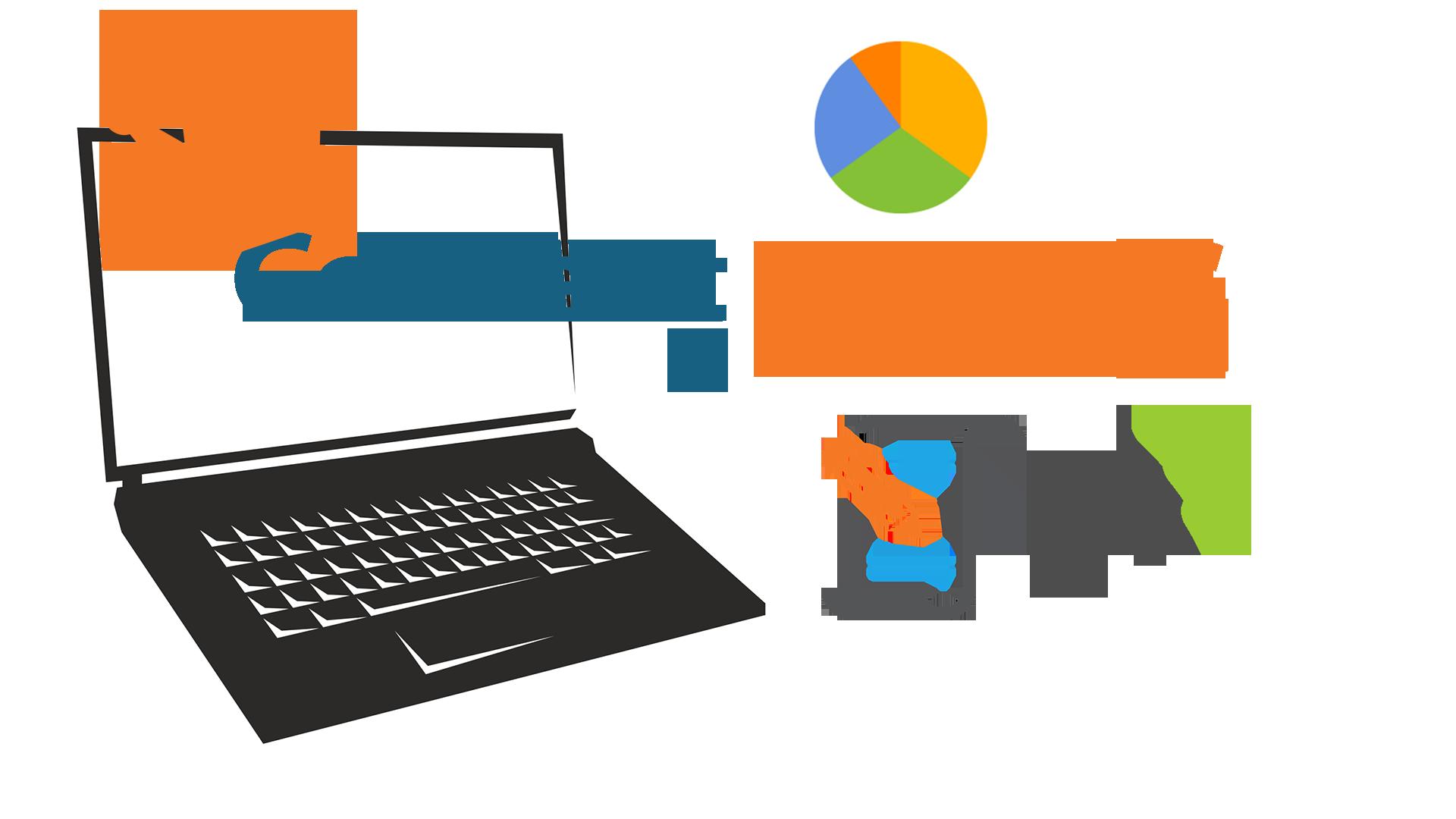 3 bước khi làm content cho người mới bắt đầu