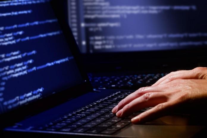 5 biên pháp chống hack web hiệu quả nhất