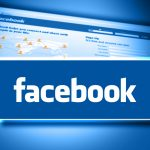 5 lưu ý nhất định phải nhớ nếu muốn chạy quảng cáo Facebook giá rẻ 2018