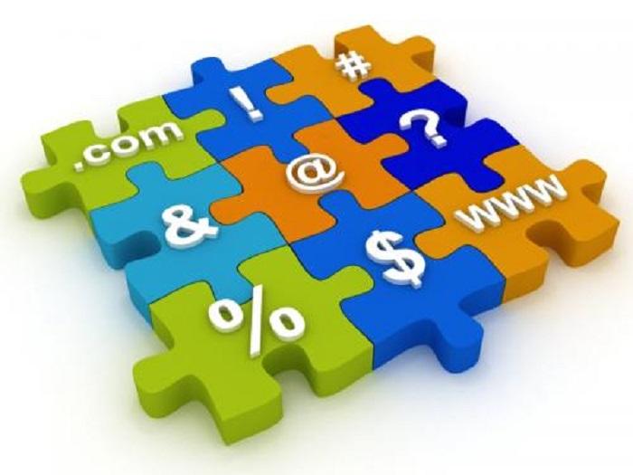 6 cách đặt tên công ty hay và phổ biến nhất-3