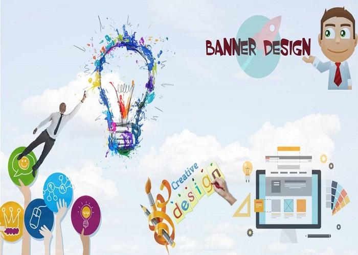 thiet ke banner an tuong cho web thoi trang