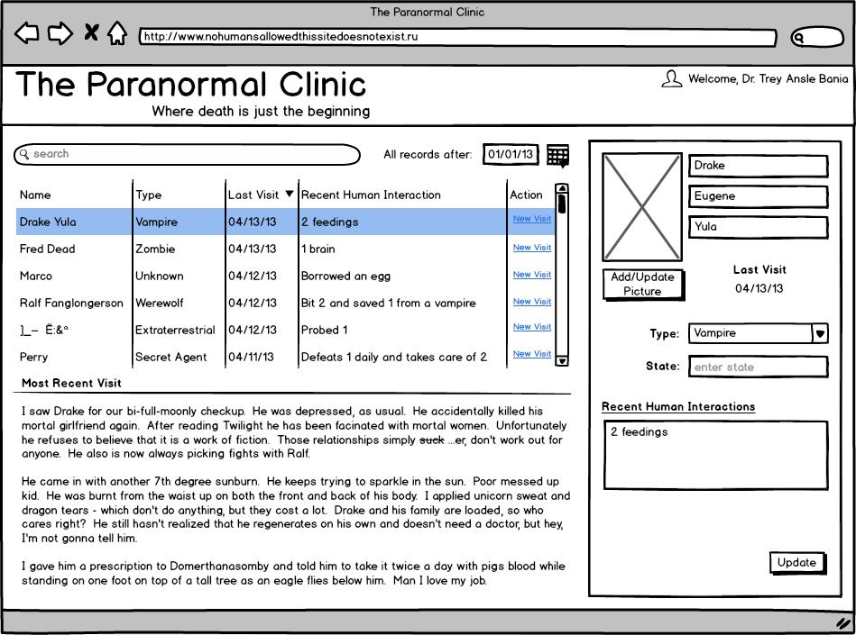 Thiết kế layout website bằng Excel – Ý tưởng tuyệt vời1