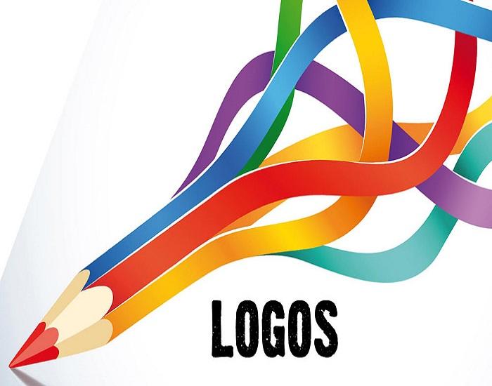 tieu chi trong thiet ke logo