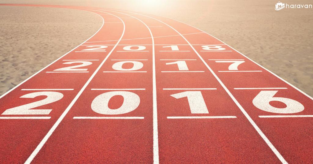 Xu hướng tiếp thị nào trong năm 2018?