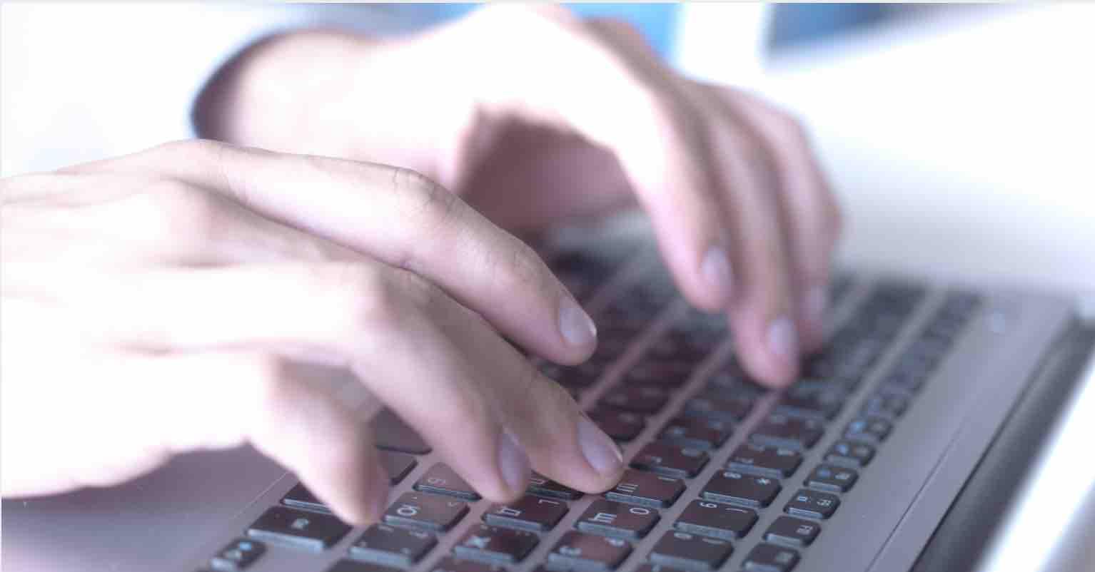Ba lời khuyên về cách lập trang web riêng