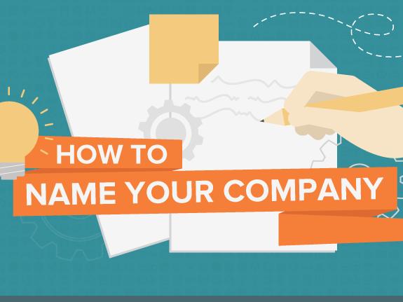 6 cách đặt tên công ty hay và phổ biến nhất-4